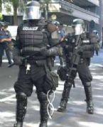 police adv NriotGear