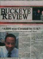 buckeyejuly112001