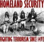 Native Resistance