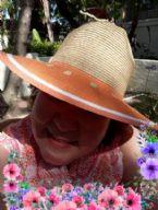 Goldman04 Eva Butterfly Hatcz