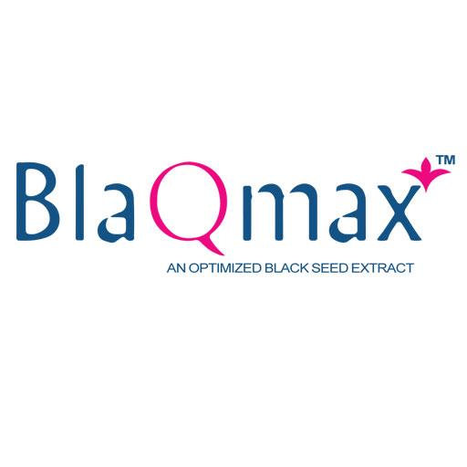 A natural Sleep aid Blaqmax