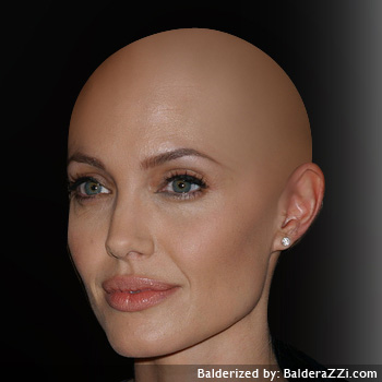 http://curezone.com/upload/Members/new03/Angelina_Jolie_balderized.jpg