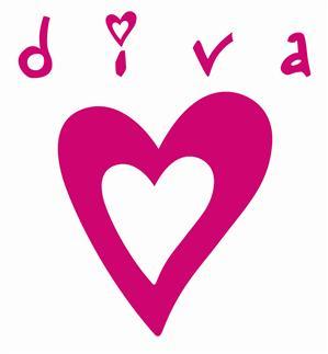 Diva logo jpg 299x323 ... (Click to enlarge)