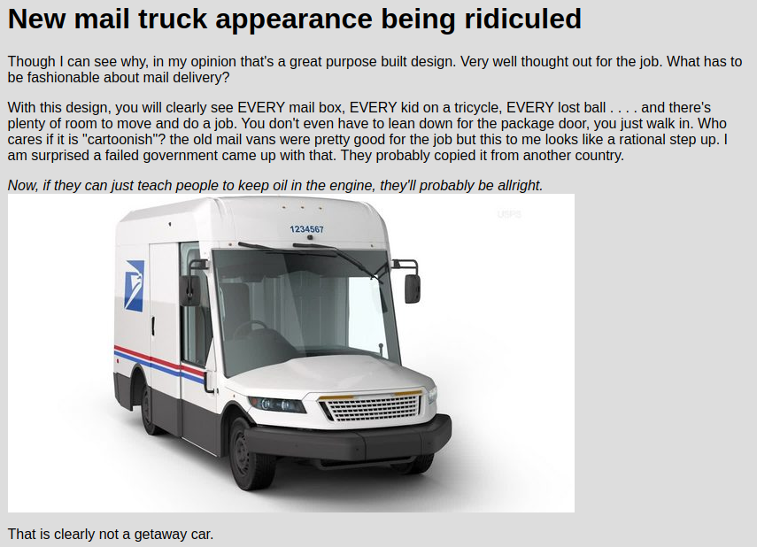 https://www.curezone.org/upload/Members/new03/Mail_truck.png