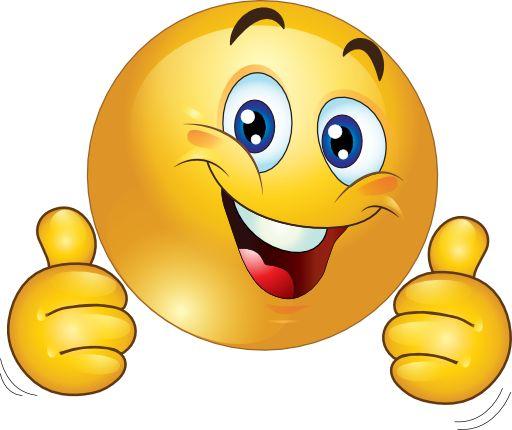 http://www.curezone.org/upload/Members/new03/Smile1.jpeg