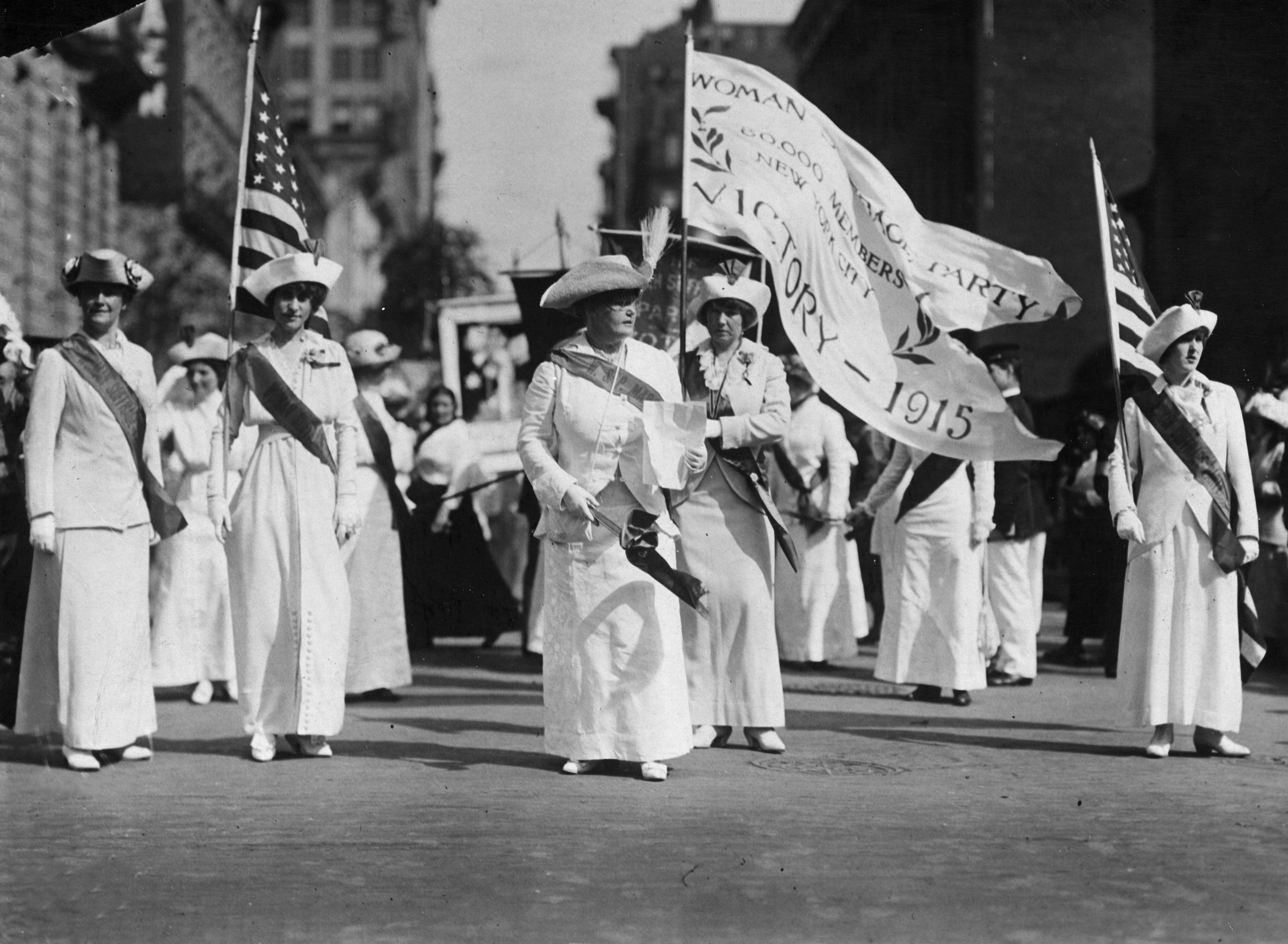 https://www.curezone.org/upload/Members/new03/Suffragettes.jpeg