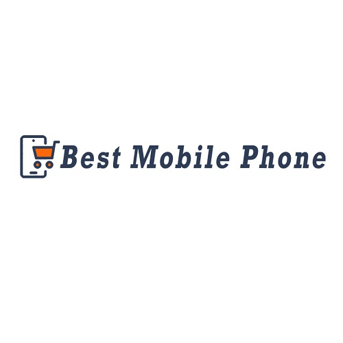 bestmobilephone Logo