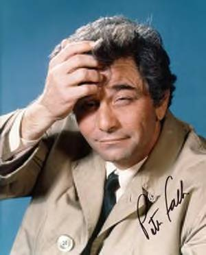 https://www.curezone.org/upload/Members/new03/columbo1.jpg