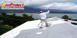 cool roof 03