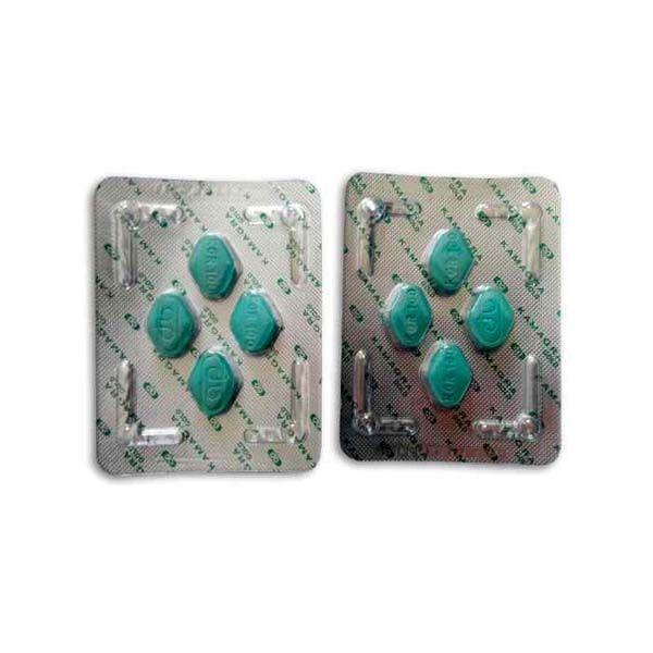 kamagra 100 mg1