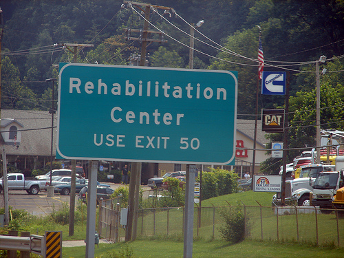 http://curezone.com/upload/Members/new03/rehabilitation_center_exit_sign.jpg
