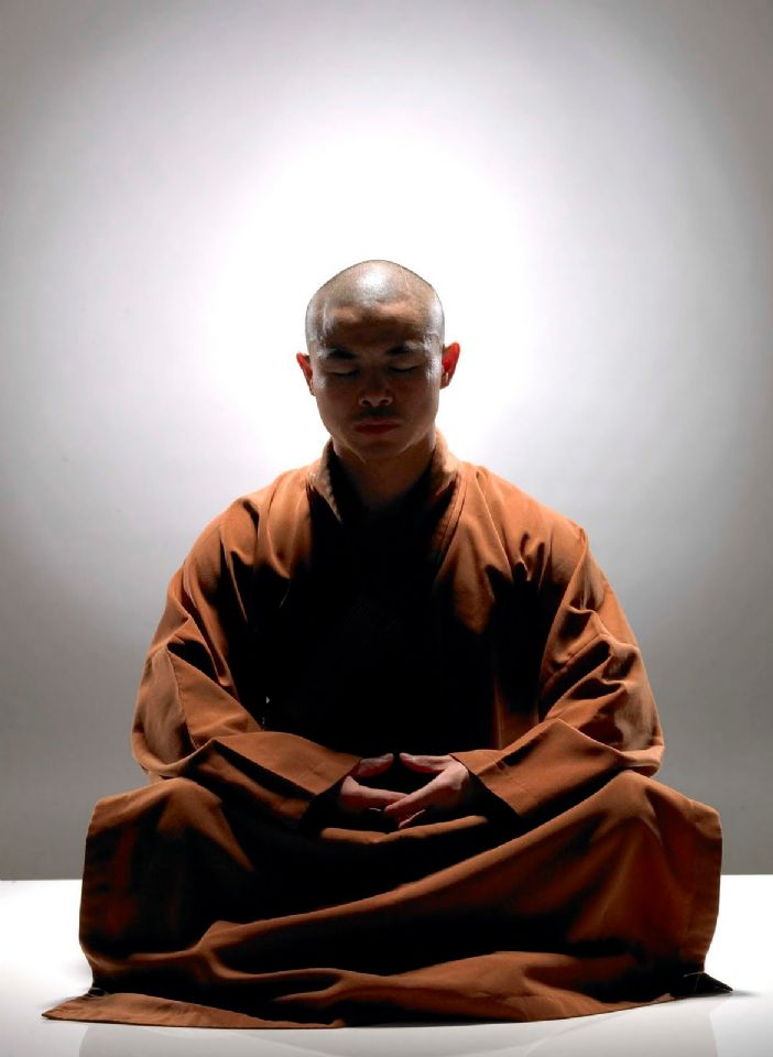 shaolin meditation uploaded to CureZone by Teacher of Light
