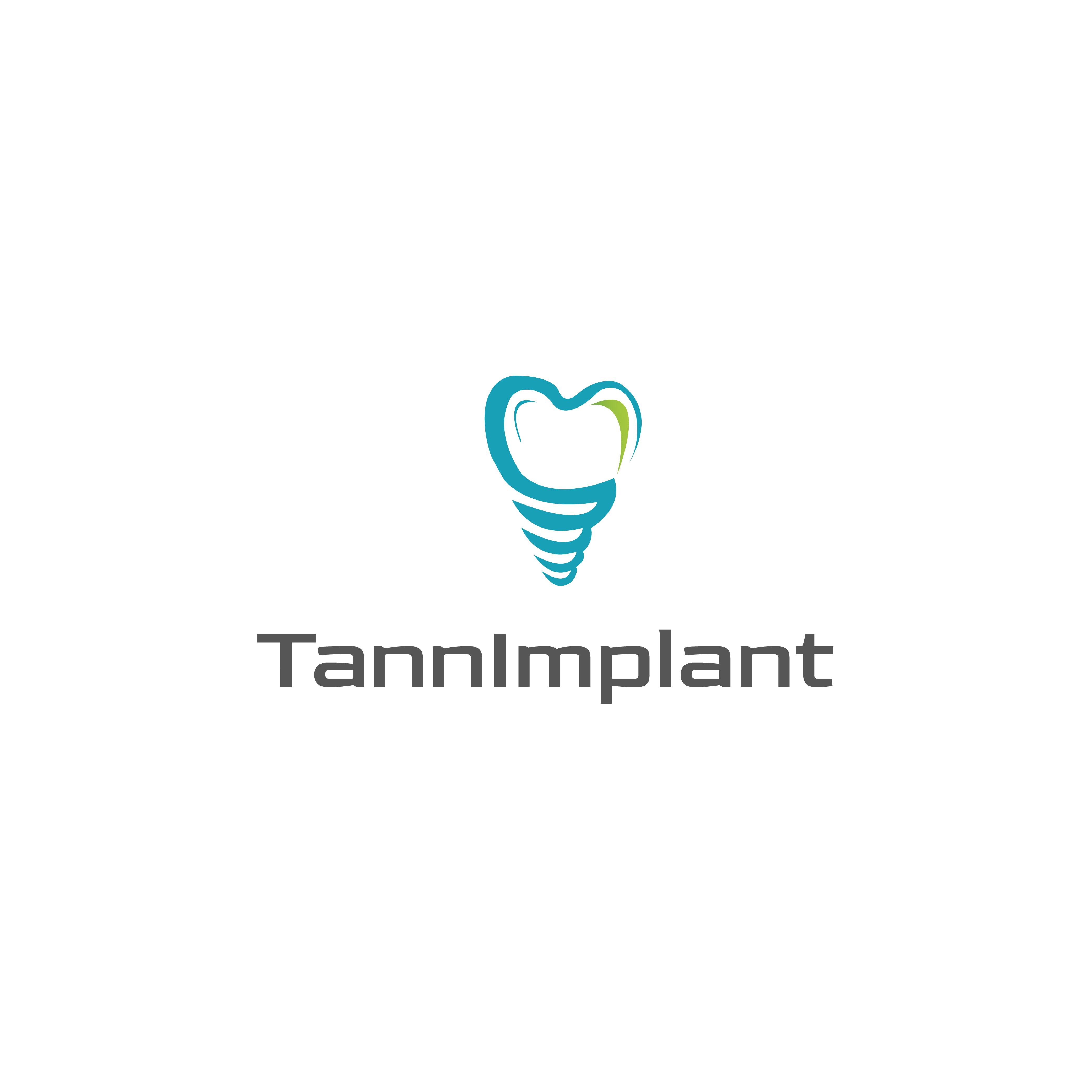 tannimplant