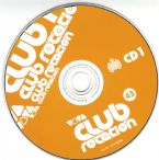 000 va viva club rotation vol 43 2cd 2009 cd1