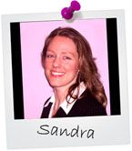 This is my avatar. Click here to see my profile.