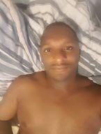 Jonah Timberlake in Bed