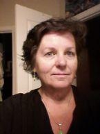 http://curezone.com/upload/Members/tn-Patty_10_17_2011.jpg