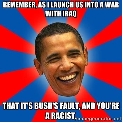 Image result for curezone images trapper obama