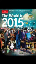 2015world