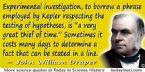 DraperJohn Investigation500x250px