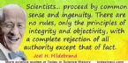 HildebrandJoel Scientists500x250px