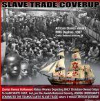 Slave HiR