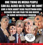 ZionistMediaPalestineIssueMeme1