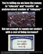 refugeess
