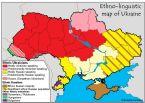 ukraine ethnic regions with caption large