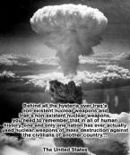 usednuclearweapons
