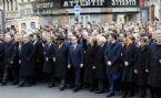 world leaders paris march 650