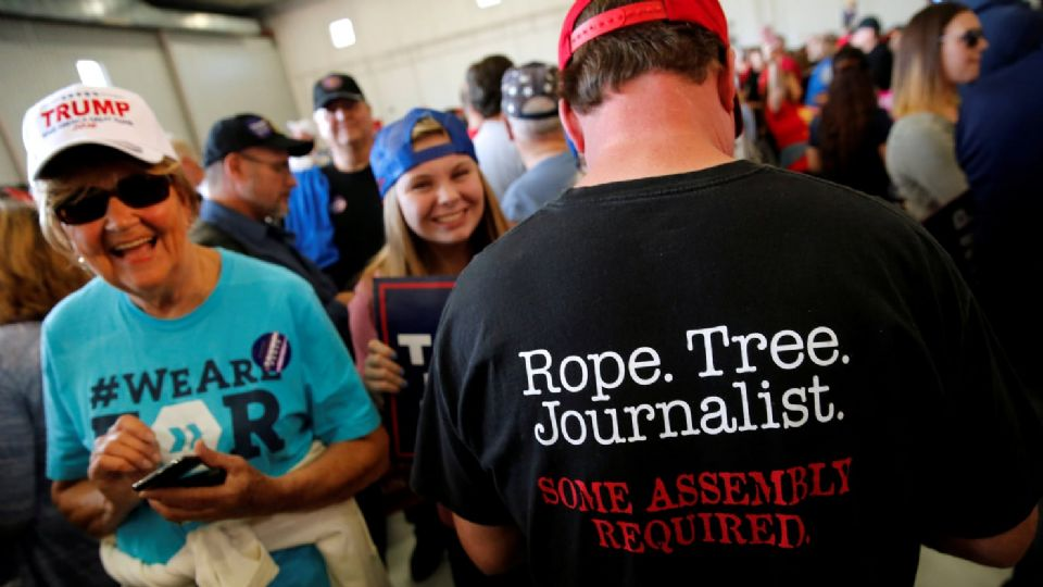 ropetreejournalist