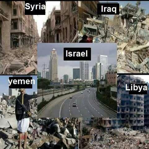 bd8b2f617a59f1394fdc9fadb259c7a4 palestine israel