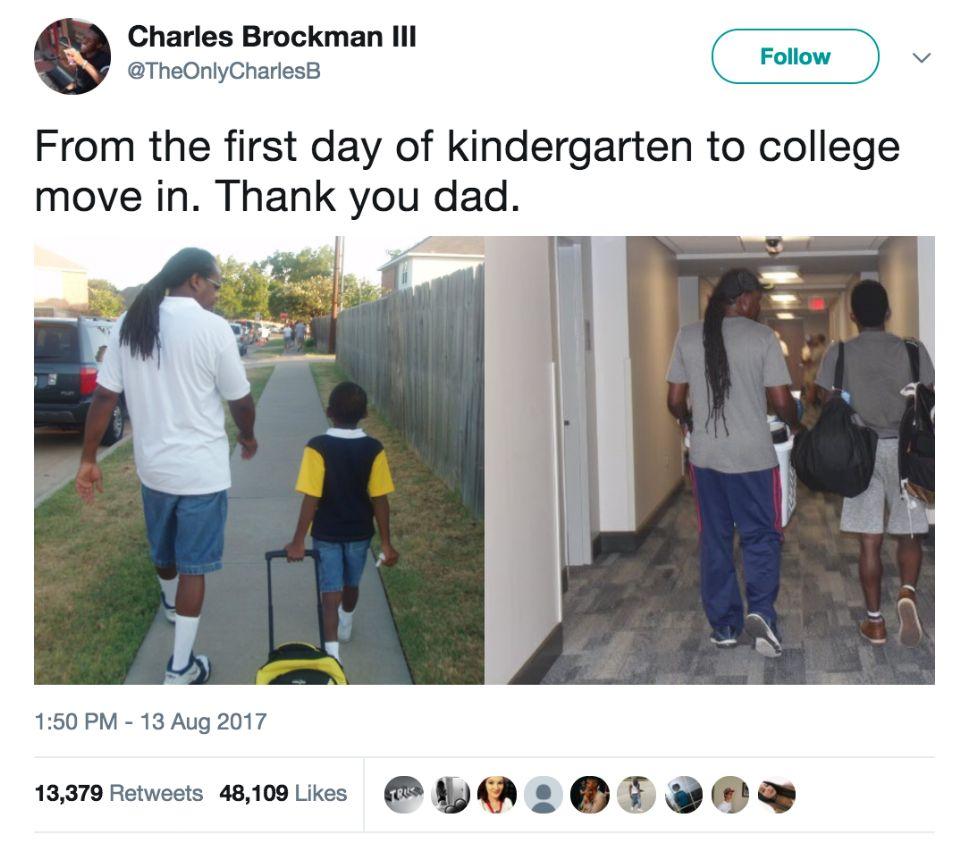 fathersarethebest