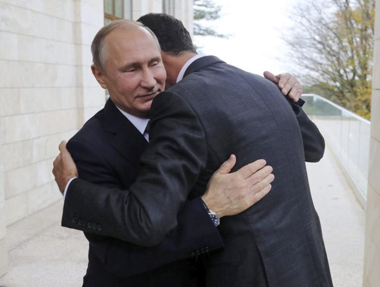 russia syria2