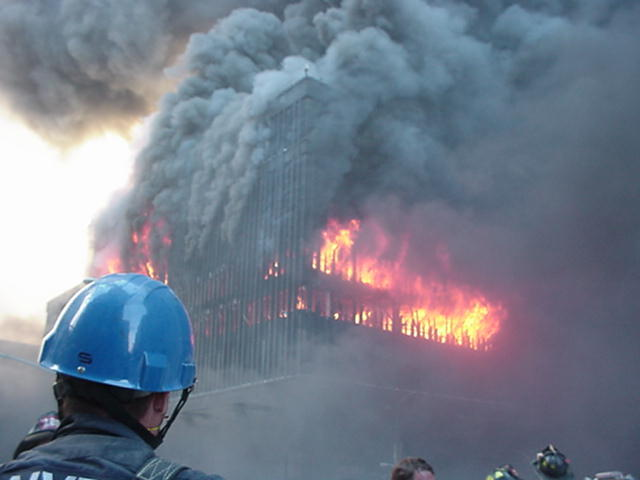 wtc5fires