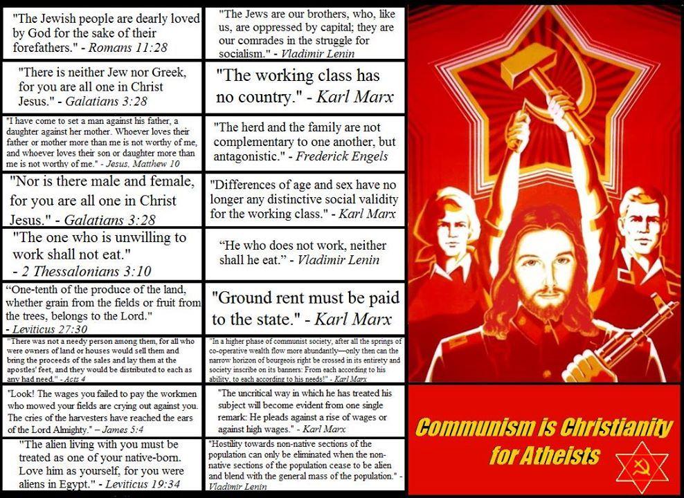 christianityforatheists