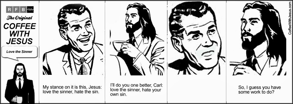 coffeewithjesus712
