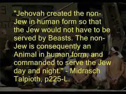 holocaustdaycelebration3