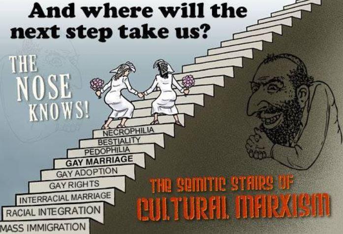 semiticstairsofculturalmarxism