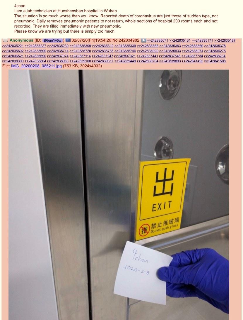 4chanwuhan