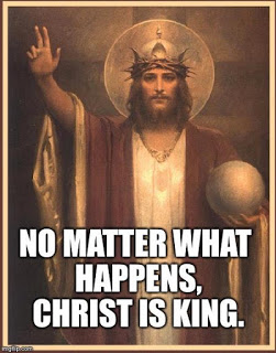 christking