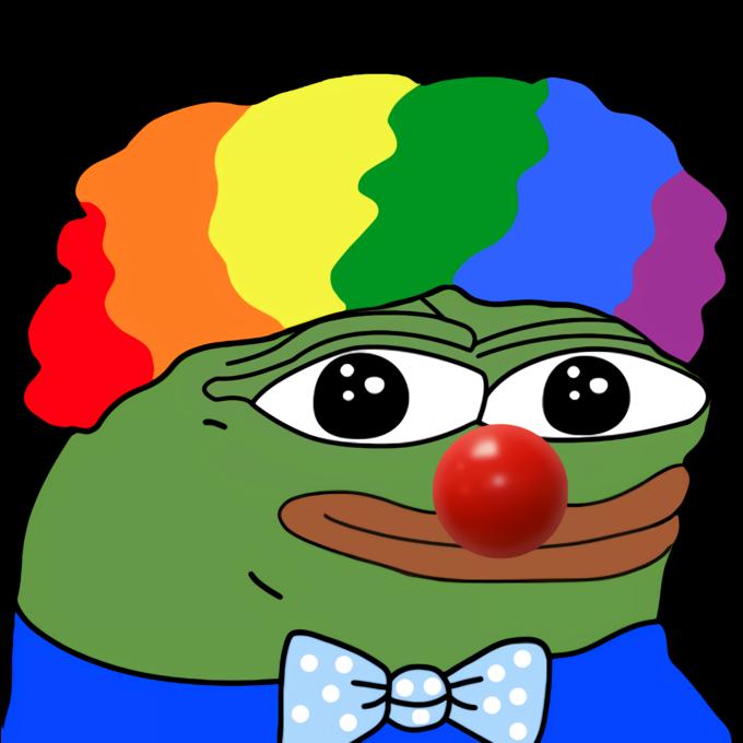 clownworldclown