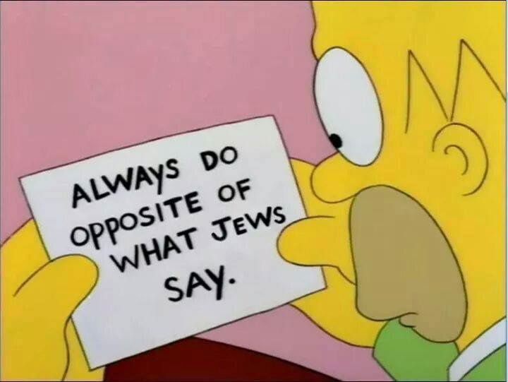 homeronthejews