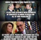 bipartisonary