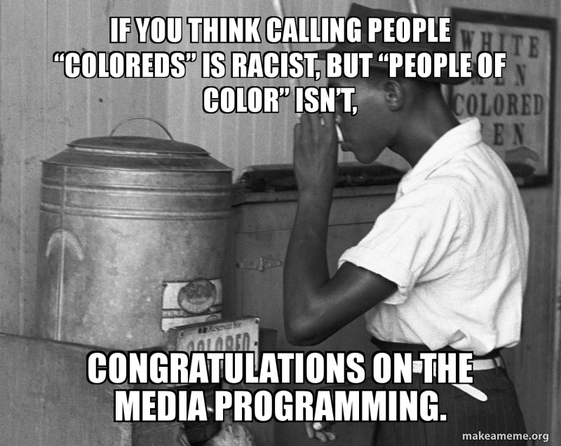 coloredprogram