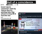 coincidencerules
