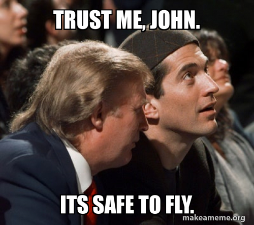 trumptrustme