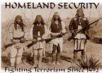 335HomelandSecurityGeronimo sBandFly 1886