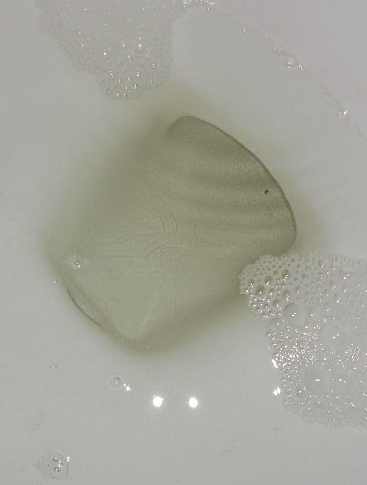 http://curezone.com/upload/Parasites/Forum_01/IMG_20151001_120207650.jpg
